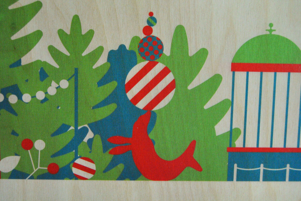 kinderdagverblijf Sint-Jozef, Wetteren