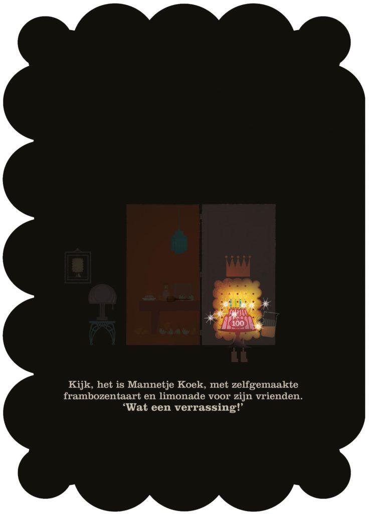 koekboek09