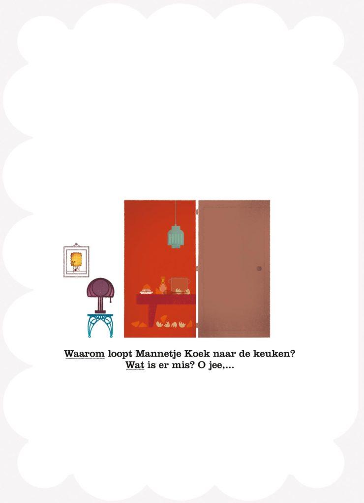 koekboek10