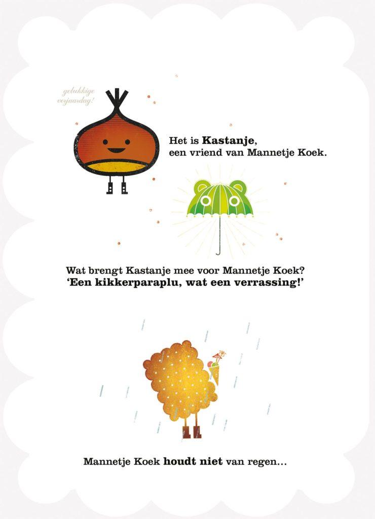 koekboek14