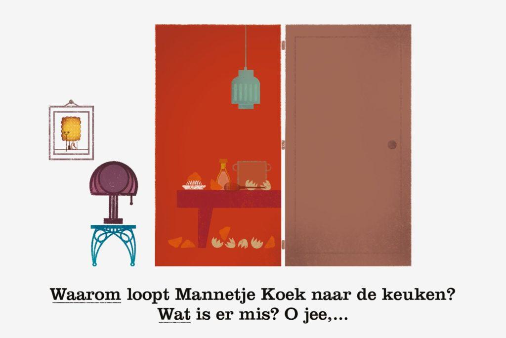 koekboek15