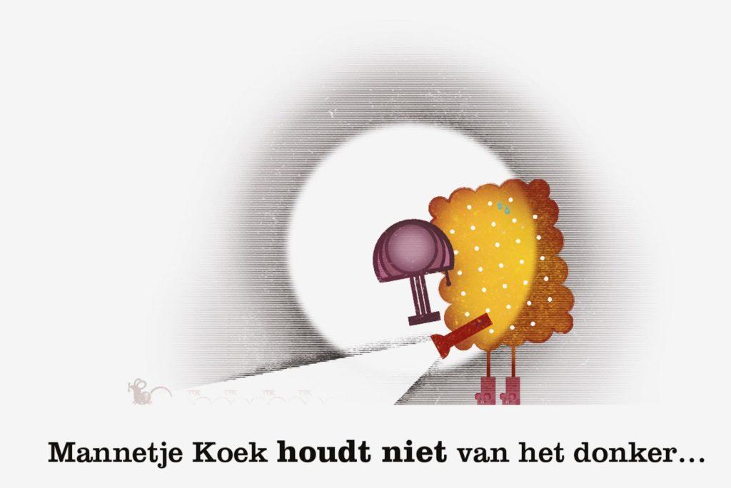 koekboek17