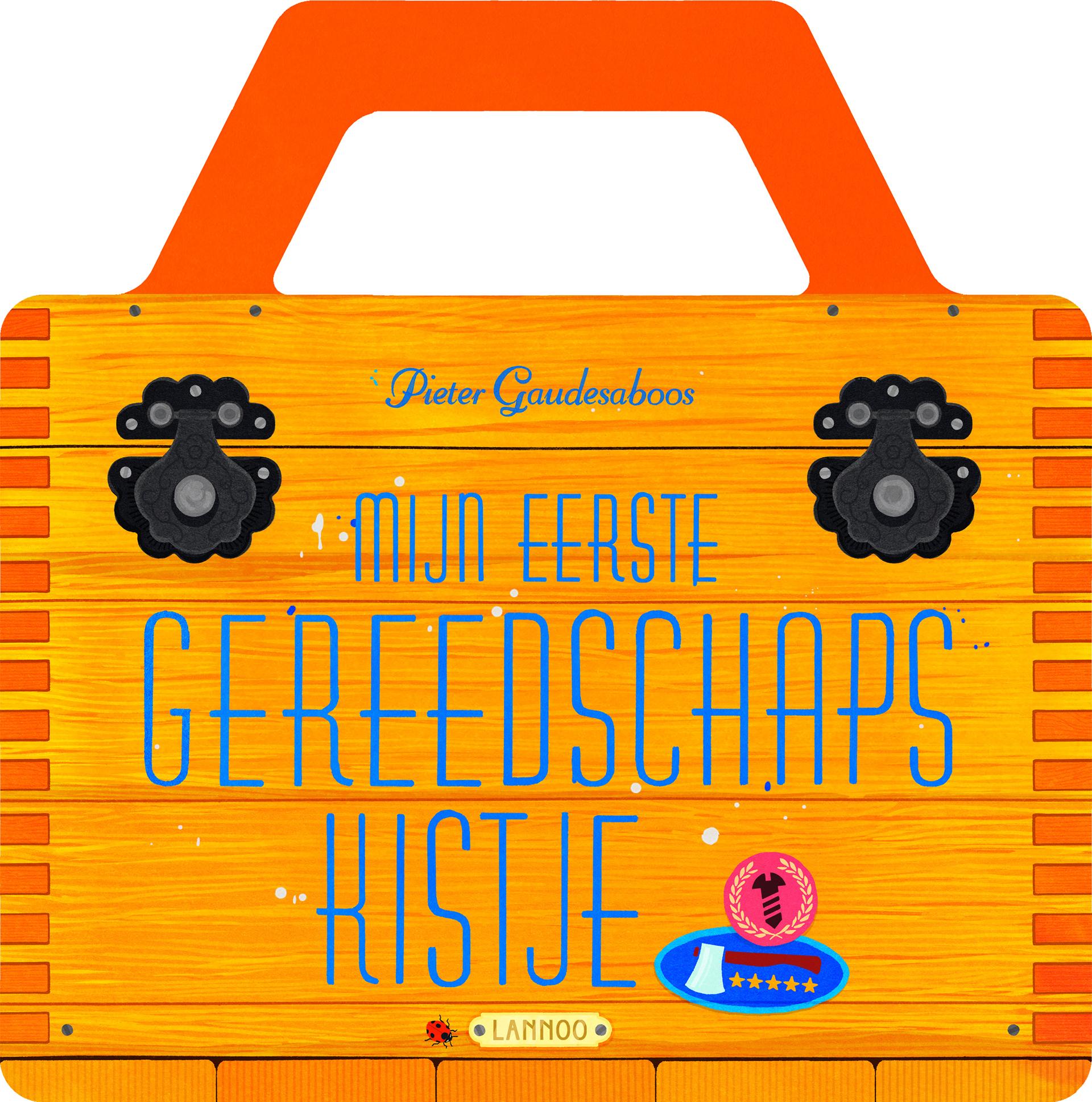 gereedsch_cover